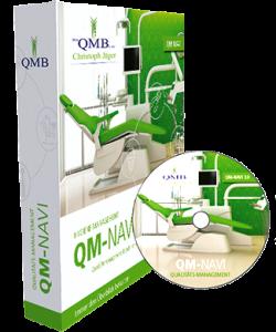 QM-Navi-frei-Ordner